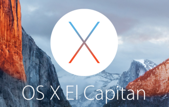 Apple libera quinta versão de testes do OS X El Capitan 10.11.2