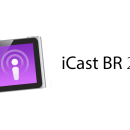 iCast BR: Rumores sobre o iPhone 6s e nova Apple TV