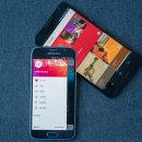 Apple Music para Android agora conta com videoclipes e assinatura do plano familiar