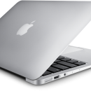 MacBook Air de 11″ e MacBook Pro sem tela Retina de 13″ são oficialmente descontinuados