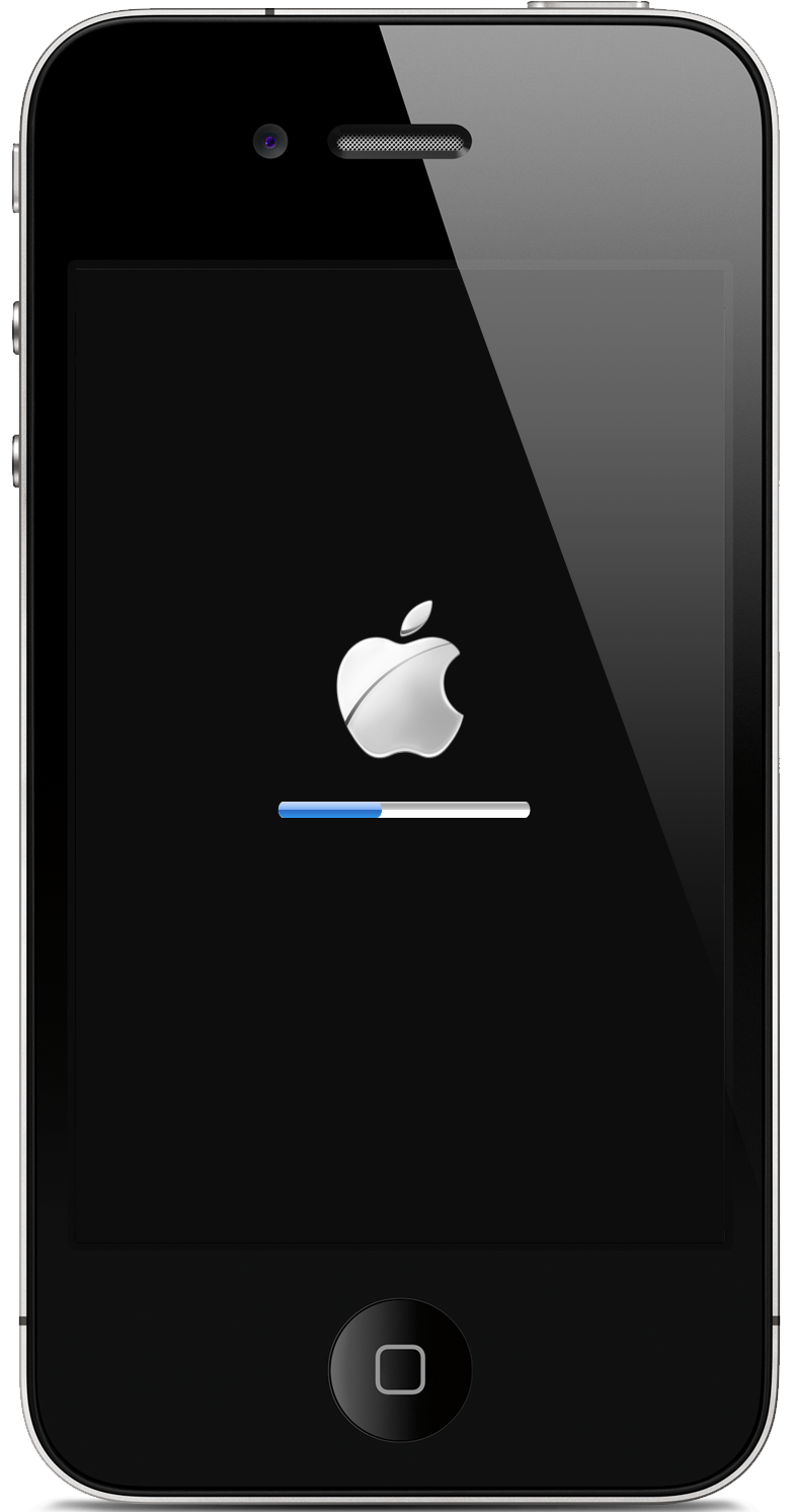 how to go to jailbreak me in iphone 3gs
