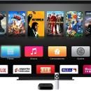 Nova Apple TV com chip A8 deve custar $149 e contará com um novo sistema de buscas para conteúdos