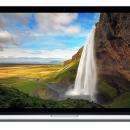 Apple está trabalhando em novo MacBook Pro com teclas sensíveis ao toque e Touch ID