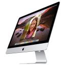 iMac de 21 polegadas com tela 4K deve ser lançado em outubro