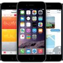 iOS 9 também pode ter novo teclado e melhorias no iMessage