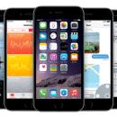 iOS 9 terá diversas melhorias de desempenho e algumas pequenas mudanças visuais