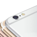 iPhone 6s poderá ter chip A9 com 2GB de RAM, câmera de 12MP, Force Touch e nova cor