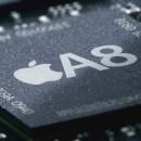 Com iOS 9, desenvolvedores poderão especificar requisitos de compatibilidade com o processador