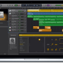 GarageBand para Mac é atualizado com mais de 2.600 novos Loops e compatibilidade com o Ideias Musicais
