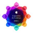 Reveja a cobertura do evento: WWDC 2015