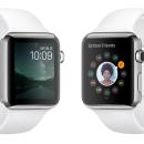 Apple confirma que Watch chegará no Brasil com preços entre R$ 2.899 e R$ 135.000
