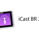 iCast BR: Expectativas para a WWDC 2015
