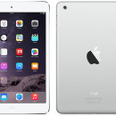 iPad mini de primeira geração foi oficialmente descontinuado pela Apple