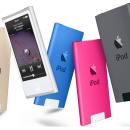 Apple reduz preços de toda a linha de iPods no Brasil