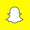 Snapchat para iOS ganha novo visual em atualização