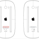 Órgão americano divulga homologação de novo Magic Mouse e teclado sem fio da Apple ainda não anunciados