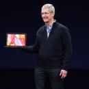 O que esperar do próximo evento especial da Apple no dia 27 de outubro
