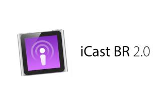 Comentários sobre a WWDC 2017 em novo episódio do iCast BR