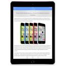 Aplicativo do iHelp BR agora também é compatível com o iPad