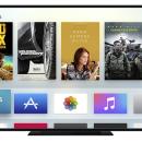 Apple TV pode ganhar nova versão em breve com suporte a 4K e controle próprio para jogos