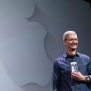 Apple deve realizar evento em 14 de março para anunciar iPad Air 3, iPhone 5se e novos acessórios do Watch