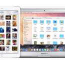 Backup do iOS no iTunes ou iCloud? Saiba qual a melhor forma de salvar uma cópia de suas informações