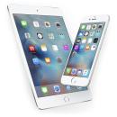 iOS 9.3.2 já está disponível para todos os usuários