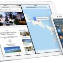 Quinta versão de testes do iOS 9.1 é liberada para desenvolvedores