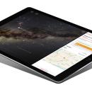MacBooks e iPad Pro começam a desaparecer das lojas faltando alguns dias para evento da Apple