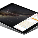 Novo iPad Pro menor pode contar com câmera traseira de 12 Megapixels e vídeos 4K