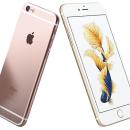 iPhone 6s é anunciado com 3D Touch, chip A9, câmera de 12MP e gravação de vídeos em 4K