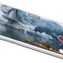 Comparativo mostra como a estabilização óptica do iPhone 6s Plus torna os vídeos em 4K muito melhores do que no iPhone 6s