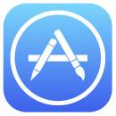 Atualizações do dia na App Store: Tweetbot 4, Snapchat, Minecraft, Google Tradutor e outros