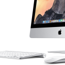 OS X El Capitan 10.11.1 beta conta com referências sobre novo Magic Keyboard, Magic Mouse 2 e Magic Trackpad 2