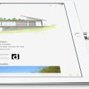 Apple Pencil do iPad Pro também poderá ser recarregada na tomada ou computador