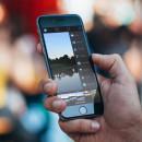 Famoso editor de fotos Enlight para iOS está gratuito por tempo limitado na App Store
