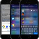 Telegram para iOS é atualizado com suporte ao 3D Touch e novo Spotlight