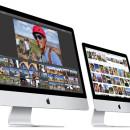 Apple pode lançar novo iMac de 21.5″ com tela Retina 4K nas próximas semanas
