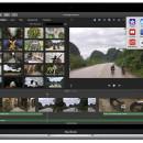 iMovie para OS X é atualizado com suporte à resolução 4K e vídeos em 60fps