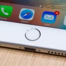 Usuários relatam que iPhone parou de funcionar após trocarem o botão Início em assistências não autorizadas