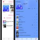 Saiba como criar e compartilhar Playlists no Apple Music