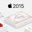 Retrospectiva: o que a Apple fez em 2015