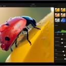 Pixelmator para iOS é atualizado com suporte ao iPad Pro e 3D Touch