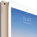 Fonte afirma que iPad Air 3 terá tela 4K e 4GB de memória RAM