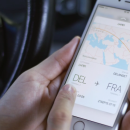 Apple divulga mais dois comerciais do iPhone 6s no Brasil