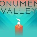 Jogo Monument Valley está gratuito pela primeira vez na App Store como App da Semana