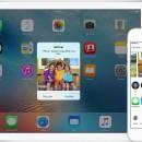 Saiba como enviar arquivos de um dispositivo iOS ou Mac para outro sem internet com o AirDrop
