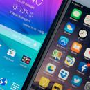 Pesquisa revela que cada vez mais usuários de Android estão migrando para o iPhone