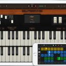 Apple atualiza GarageBand do iOS com diversas novidades