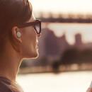 Apple estaria desenvolvendo com equipe da Beats novos fones sem fio para o iPhone 7